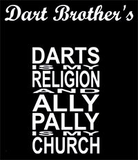 Dart Brothers